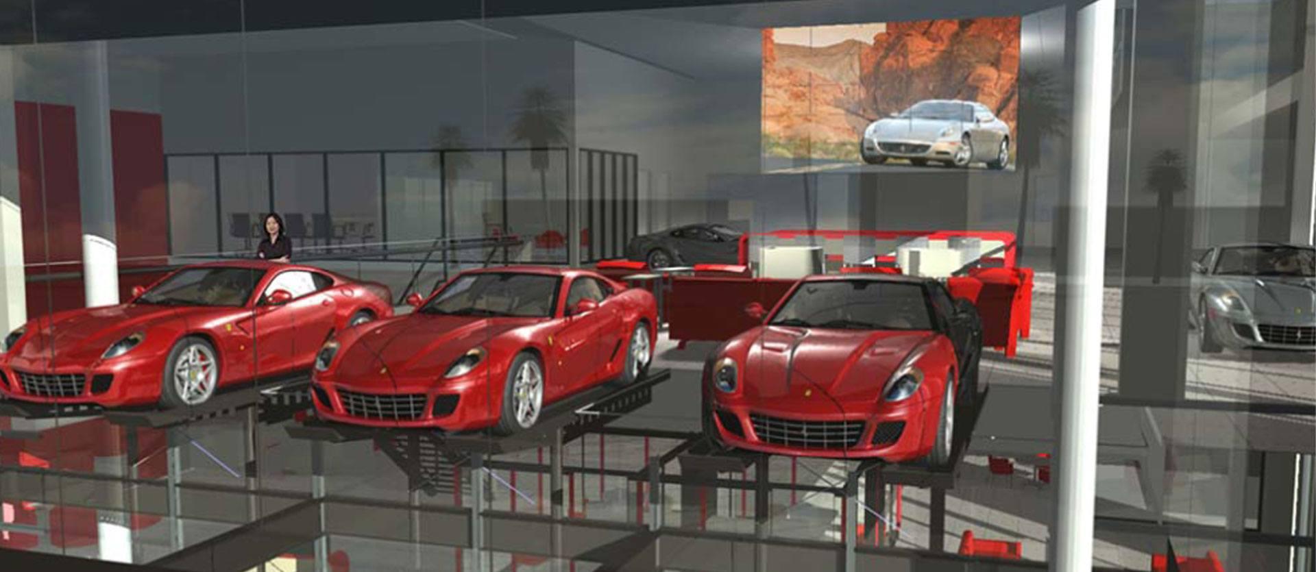 FerrariInterior01_1920x835