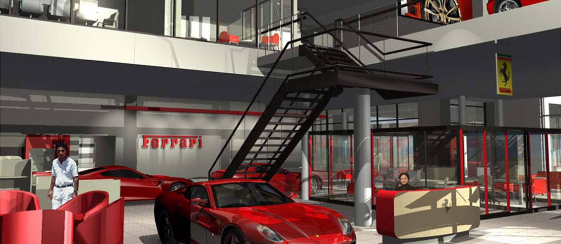 FerrariInterior02_1920x835
